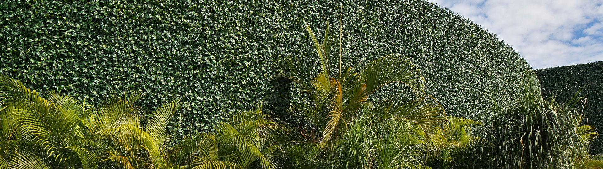 Vrtne ograde
