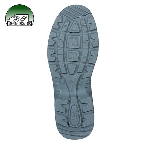 DELTA cipela SAULT S3 SRC