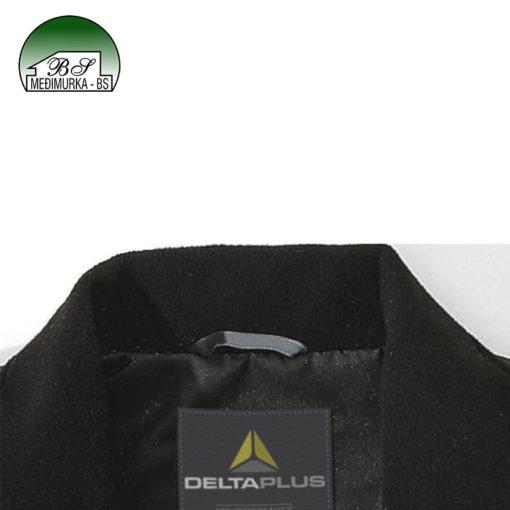 DeltPlus Reno kratka jakna