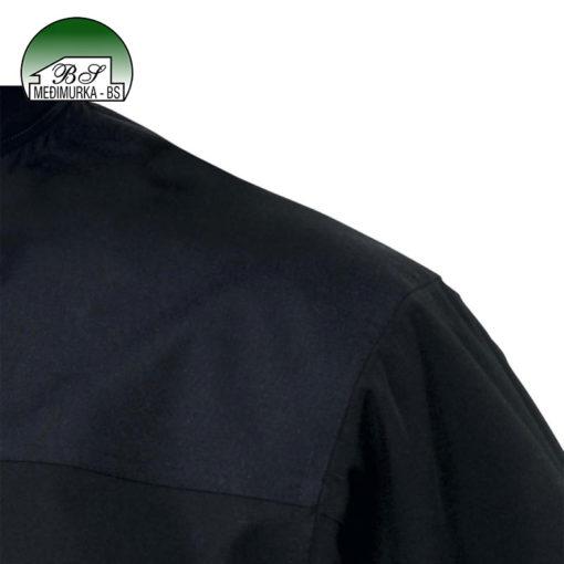 DeltaPlus Milton zimska jakna