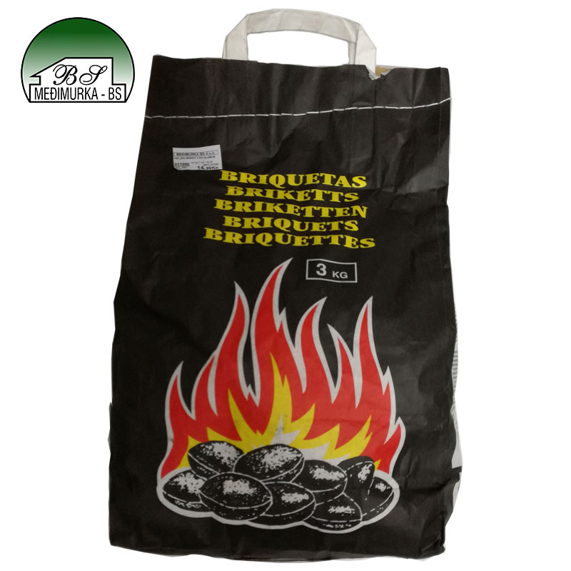 Ugljen-briket-Glamur-3-kg