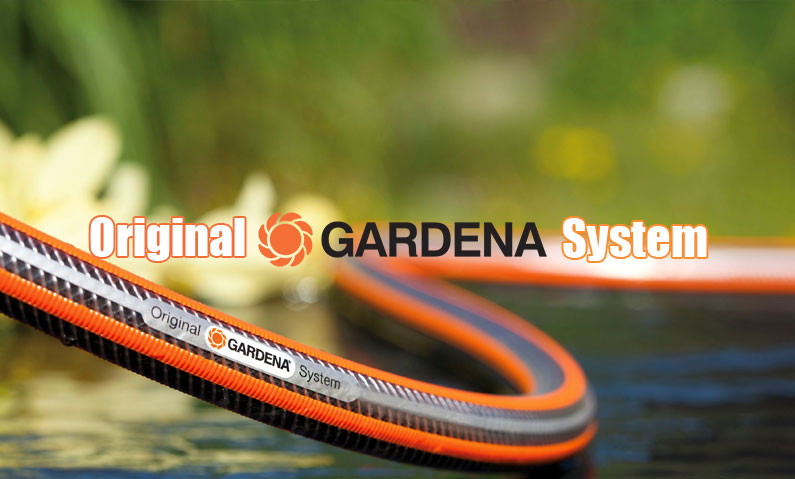Original GARDENAgardena-systemfeautured-image