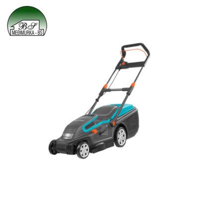 Električna kosilica PowerMax 1600/37