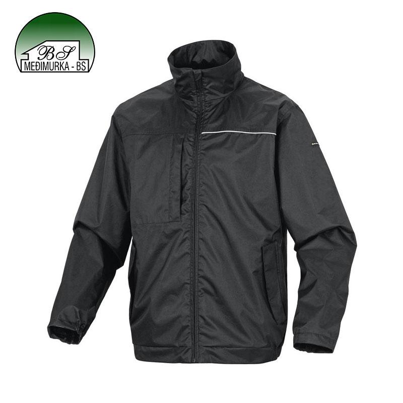 DeltaPlus LITE jakna