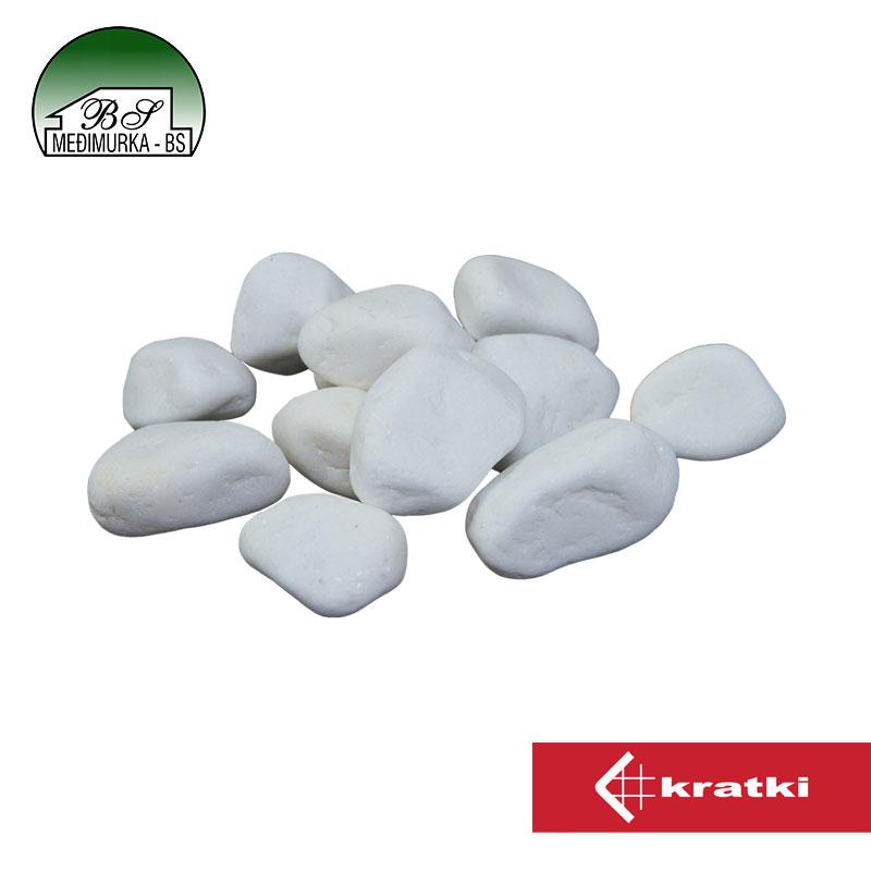Dekorativno kamenje