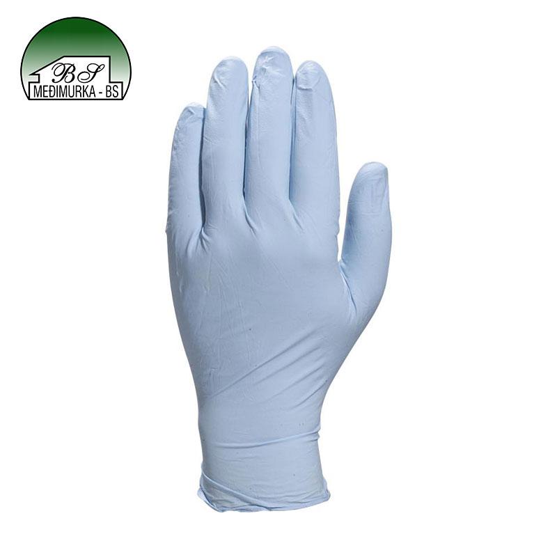 VENITACTYL V1400B100 jednokratne rukavice