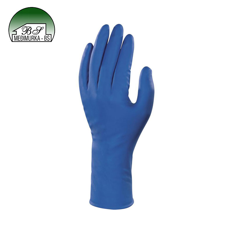 VENIPLUS V1383 jednokratne rukavice