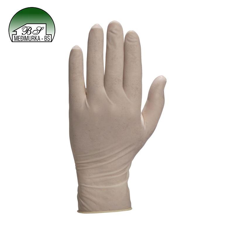 VENITACTYL V1310 jednokratne rukavice