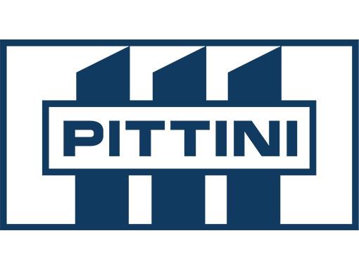 Pittini