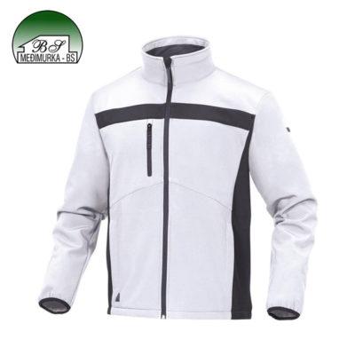LULEA 2 radna jakna za ličioce