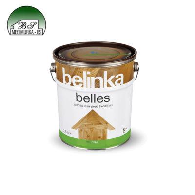 Belinka Belles