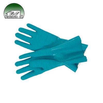 Vodootporne rukavice GARDENA