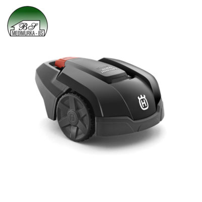 Robotska kosilica Automower 105 Husqvarna