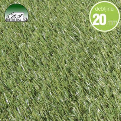 Umjetna trava San Siro