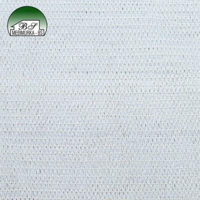 Master mreža za gradilišta - bijela