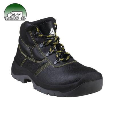 DeltaPlus JUMPER3 S1P SRC radna cipela