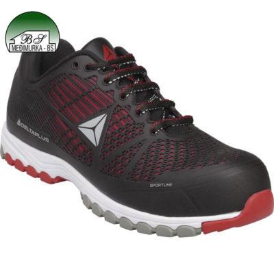 DeltaPlus DELTA SPORT S1P SRC cipele
