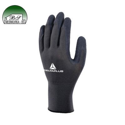 DeltaPlus VE630 radne rukavice