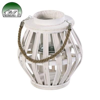 Lanterna Palmas