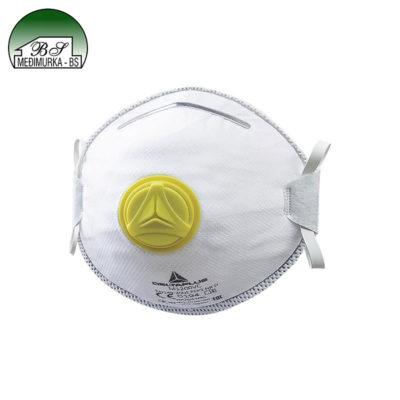 Maska M1200VC