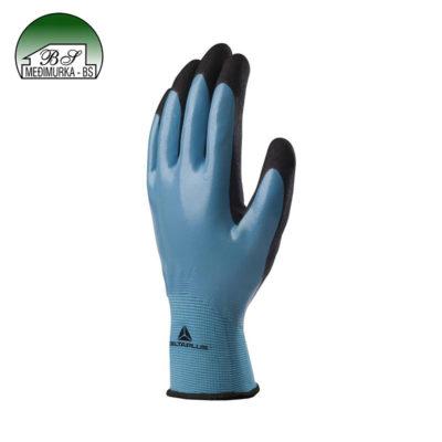 DeltaPlus VV636 wet & dry rukavice od poliamida