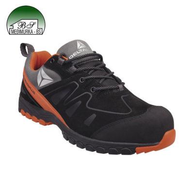 DeltaPlus BROOKLYN S3 SRC cipele