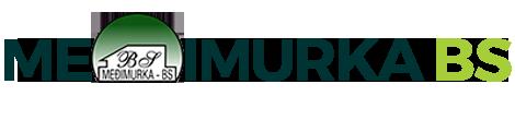 Međimurka bs logo