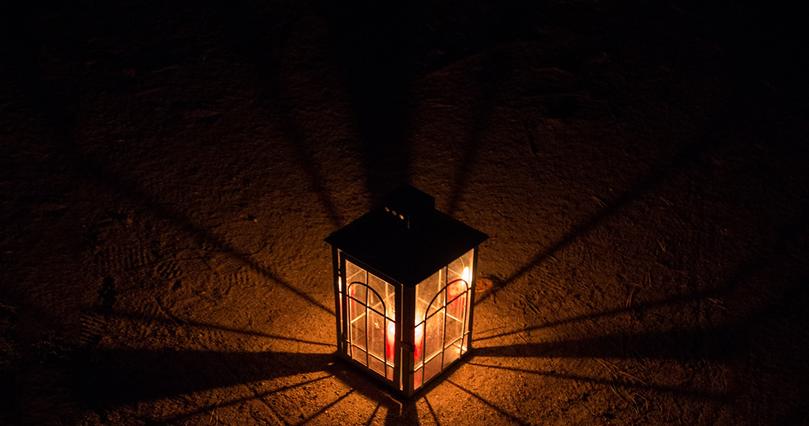Lanterne za revo slider