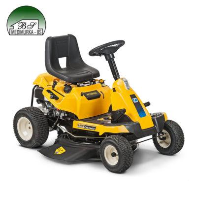 Traktorska kosilica Cub Cadet LR2 NS76