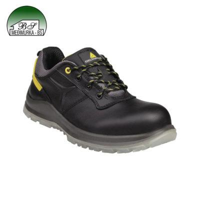 DeltaPlus cipela CARAVELLE S3 SRC