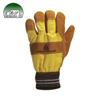 DeltaPlus DF132 zimske zaštitne rukavice