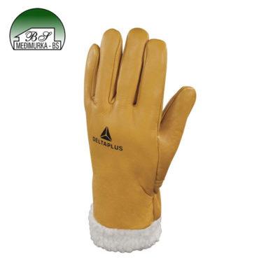 DeltaPlus FBF15 zimske zaštitne rukavice