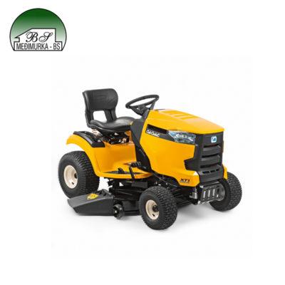 traktorska kosilica | Cub Cadet | XT1 OS96
