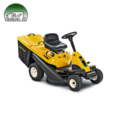 Traktorska kosilica LR1 MR76