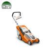 stihl | akumulatorska kosilica RMA 339 C