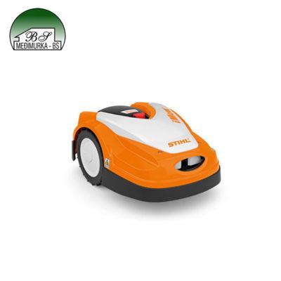 stihl | robotska kosilica | RMI 422