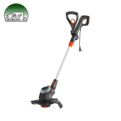 Trimer PowerCut 650/28 GARDENA (9874-20)