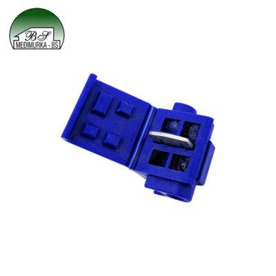Pro Guide spojnica-konektor