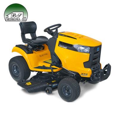 Traktorska kosilica Cub Cadet XT2 ES107