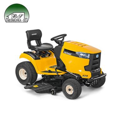 Traktorska kosilica Cub Cadet XT2 PS117