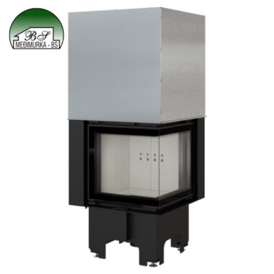 VNP BS/G/480/480